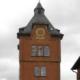 Historischer Turm- Baudenkmal > Projekt : EVO Offenbach